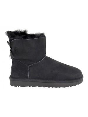 scarpe_invernali_stivaletti_ugg