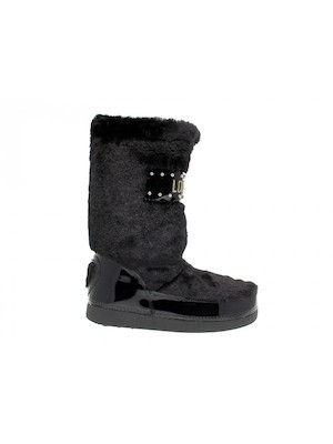 scarpe_invernali_stivali_love_moschino