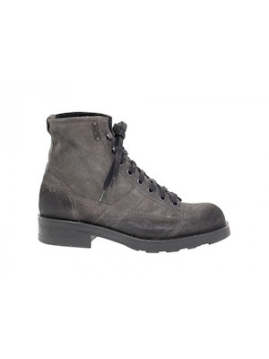 scarpe_invernali_uomo_oxs