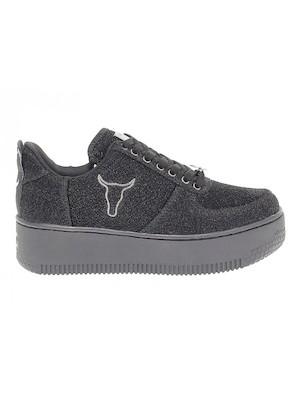 sneakers_racerr_windsor_smith