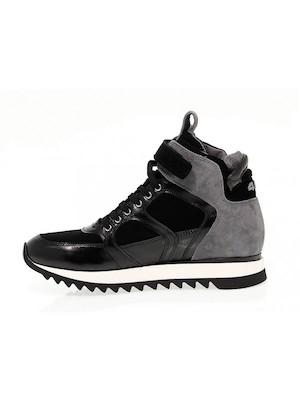 cesare_paciotti_4us_sneakers
