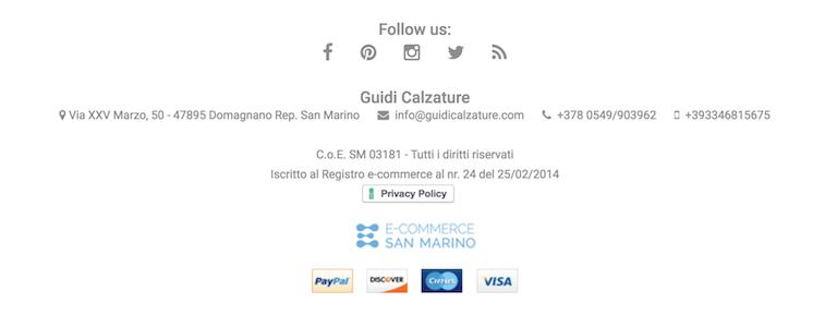 contatti_guidi_calzature