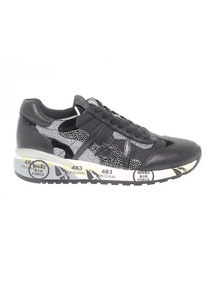 premiata_sneakers