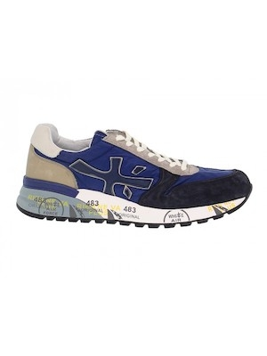 premiata_sneakers_uomo_blu