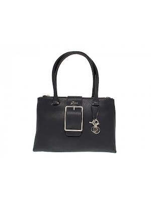 guess_shopping_bag