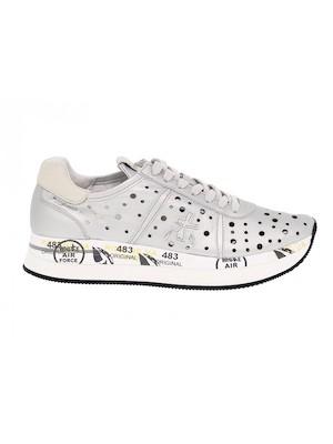 premiata_sneakers_donna_conny