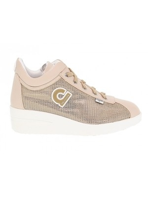 ruco_line_sneakers