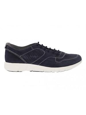 geox_sneakers