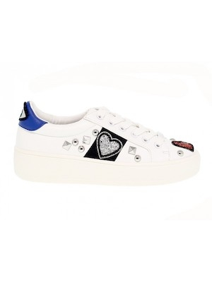 steve_madden_sneakers