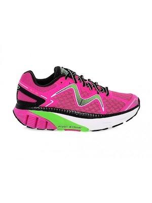 mbt_scarpe_per_camminare_donna_sneakers_fluo