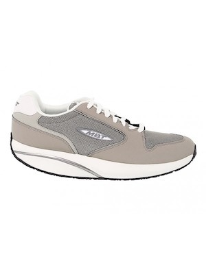 mbt_scarpe_per_camminare_uomo