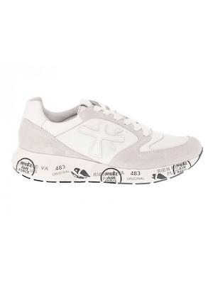 premiata_scarpe_donna