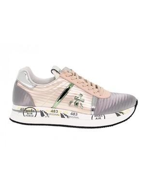 premiata_scarpe_donna_rosa