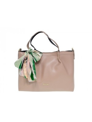 pollini_shopping_bag