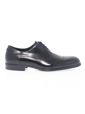 paciotti_scarpe_stringate