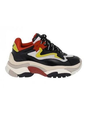 ash_sneakers_addict