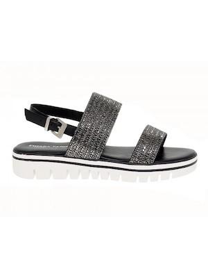 scarpe_basse_donna_pasquini_calzature