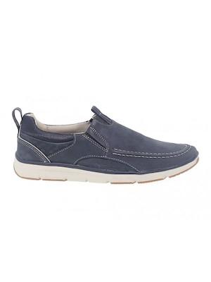 scarpe_basse_uomo_clarks