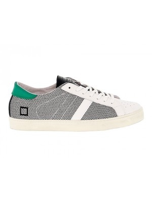 scarpe_basse_uomo_date