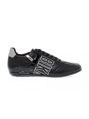 bikkembergs_sneakers_nera_uomo
