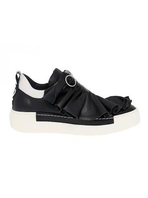 scarpe_estive_donna_vic_matie