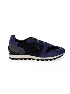 scarpe_estive_uomo_bikkembergs