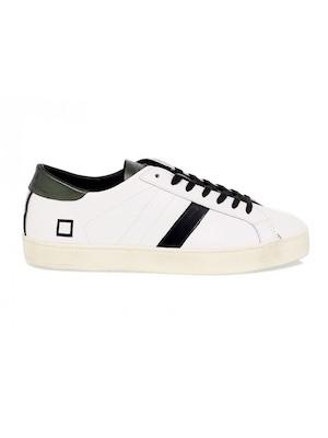 scarpe_estive_uomo_date
