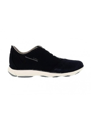 scarpe_estive_uomo_geox