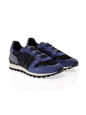 bikkembergs_scarpe