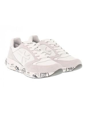 premiata_sneakers_donna_bianche