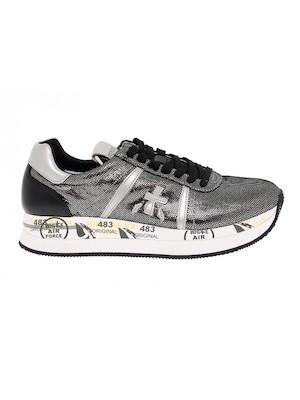 premiata_sneakers_donna