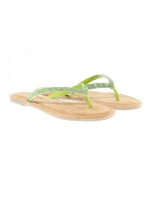 tamaris sandali donna