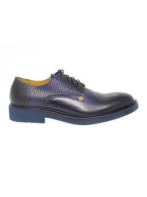 cesare_paciotti_scarpe