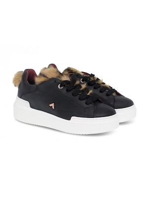 ed_parrish_sneakers_pelo