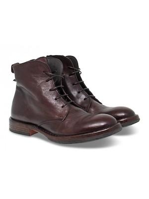 moma_scarpe