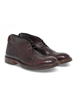 moma_scarpe_marroni