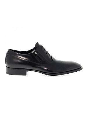 scarpe_cesare_paciotti