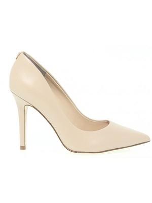 scarpe_donna_guess_decollete_bianche