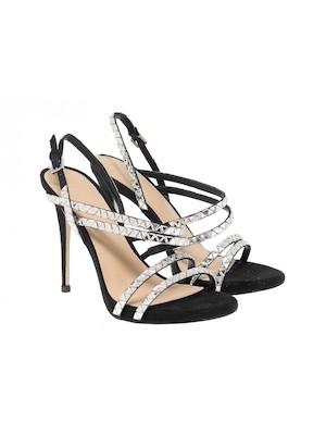 scarpe_donna_guess_eleganti