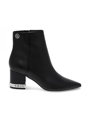 scarpe_donna_guess