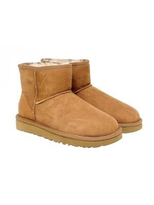 scarpe_ugg_invernali