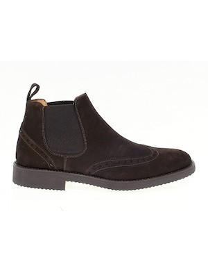 scarpe_invernali_uomo_antica_cuoieria