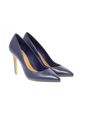 scarpe_eleganti_donna_schutz