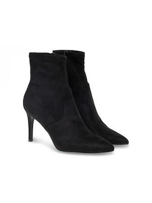 scarpe_eleganti_donna_steve_madden