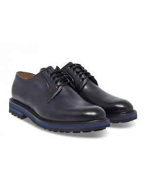 scarpe_eleganti_uomo_artisti_e_artigiani