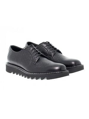scarpe eleganti cesare paciotti