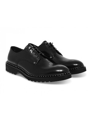 cesare_paciotti_scarpe_uomo