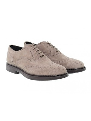 docksteps_scarpe_uomo