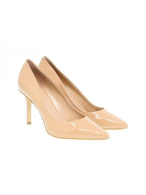 guess_scarpe_donna