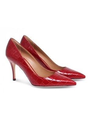 roberto_festa_scarpe_donna